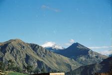 Tucu Peru