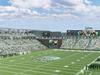 Tulane Community Stadium