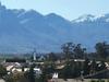 Winterhoek Mountains