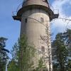 Tuorla Observatory