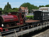 Yeovil Railway Centre