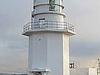 Tsurugisaki Lighthouse
