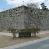 Ruins Of Bergfried