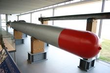Type 95 Torpedo