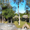 Uaxactun - Petén Department - Guatemala