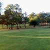 Uchee Trail Country Club