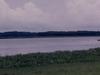 Udhwa Lake