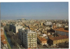 Udine Panor