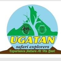 Ugatan Safaris Explorers