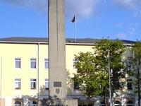 Ukmerge
