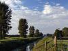 The River Brue