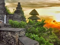 Best 5 Days - Bali Holiday Packages