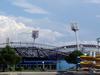 Croatia Open Stadium Stella Maris