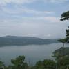 Umiam Lake View