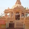 Umiya Mataji Temple Gozaria