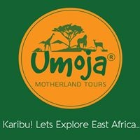Umoja Motherland Tours Limited