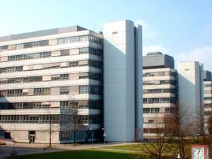 Universidad de Bielefeld