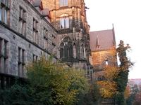 Universidad de Marburg