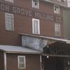 Union Grove Mill