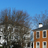 Union Street Rockland