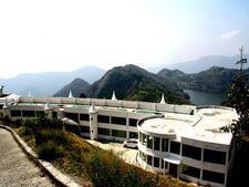 United 21 Resort Bhimtal - Uttarakhand