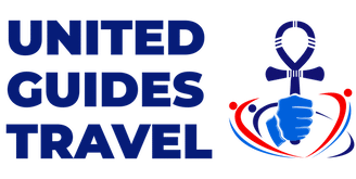 United Guides Travel
