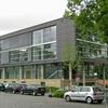 ITZ International House