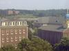 Universityof Dayton