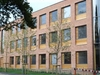 University Of  Southampton  U K