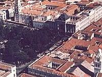 Universidade de São Francisco Xavier de Chuquisaca