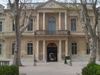Avignon University