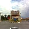 Universiti Sains Malaysia Engineering Campus