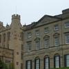 University Of Bristol Buildings