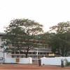 University Of Calicut Library