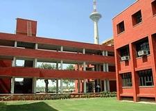 University Of Delhi Sccssg