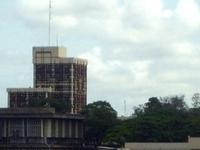 Universidade de Lagos