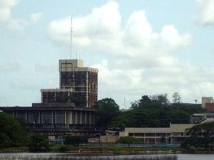 Universidad de Lagos