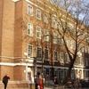 University Of London Union