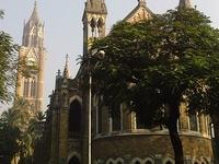 Universidade de Mumbai