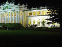 Universidad de Mysore