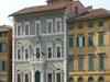 University Of Pisa