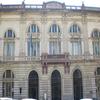 University Of Sassari