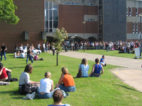 Universidad de Sussex