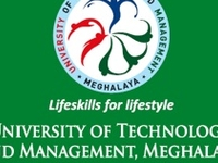 University of Technology And Management