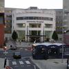University Hospital Coventry