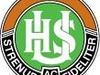 University High School Logo