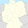 Unterschleiheim Is Located In Germany