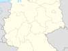 Unterschleiheim Is Located In Germany