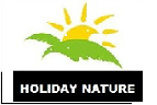 Holiday Nature