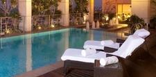 Unwind, Rejuvenate And Relax At Sky Spa & Salon